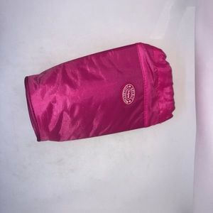 Thirty-one Spirit Collection Pink Bottle Holder